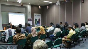 Peluang Bisnis Online Anda di Jakarta Dan Sekitar