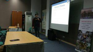Belajar Online Internet Marketing di Indonesia - Daftar disini https://bit.ly/online-class-reg