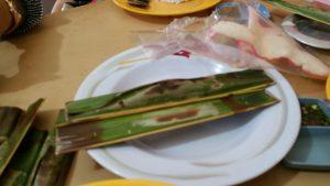 Tua Poh Tie Sop Ikan dan Sop Ayam Kampung Kuliner Enak di Batam