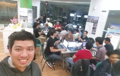 Dapat profit dari Belajar Online Bisnis Internet Marketing di Jakarta