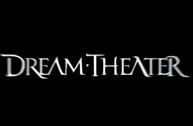 Dream Theater – The Best Progressive Rock Bands of All Time