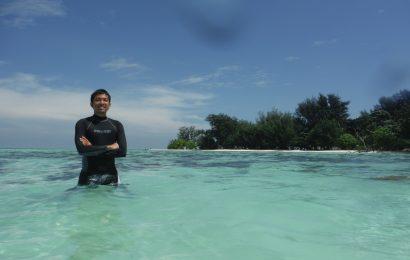 Punya Hobi Snorkeling atau Diving ?? Berikut 10 Lokasi Rekomendasi di Indonesia Yang Bisa Kamu Coba Jelajahi