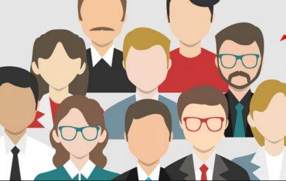 7 Profesi Baru Dan Dengan Gaji Besar Diatas Rata-Rata di Indonesia