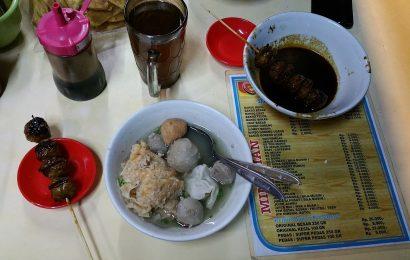 Kuliner Enak Di Kota Malang Yang Bisa Kamu Coba Saat Berkunjung ke Malang