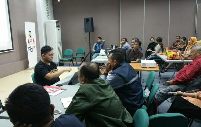 Tips Dapat Uang Sampingan dari Belajar Online Bisnis Internet Marketing di Jabodetabek