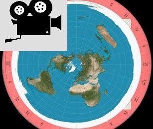 10 Film Traveling & Adventure Yang Bisa di Tonton Untuk Mengisi Waktu Luang