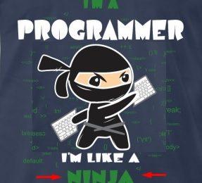 7 Rekomendasi Website Terbaik & Gratis Untuk Tempat Belajar Coding Bagi Anda Seorang Programmer