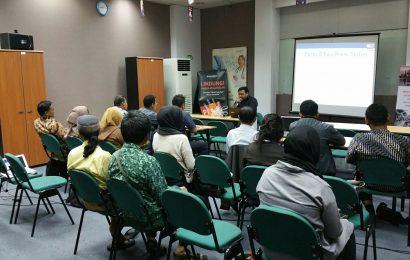 Peluang Bisnis Online Anda di Jakarta Dan Sekitar Jabodetabek