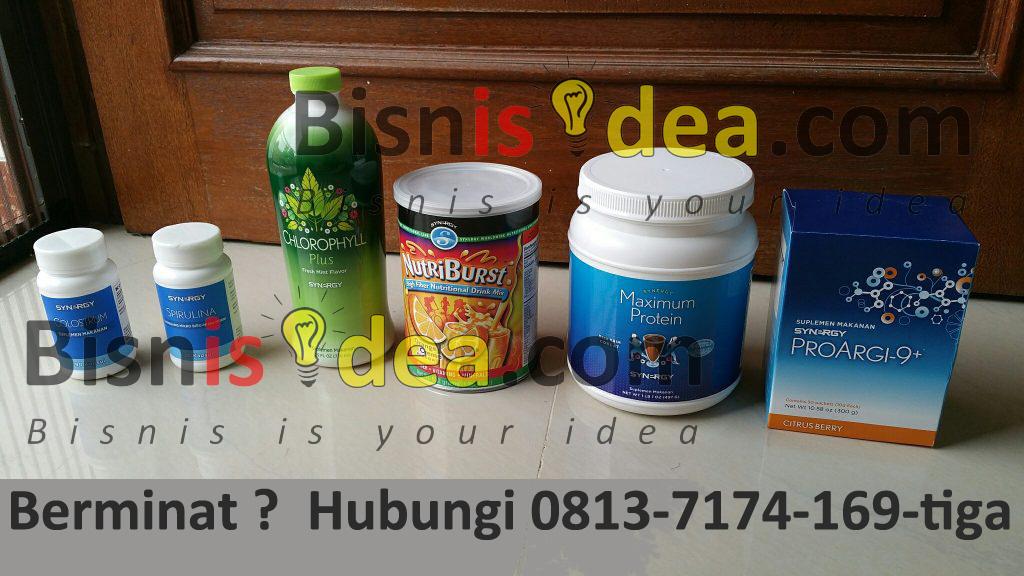 https://www.bisnisidea.com/produk-nutrisi/