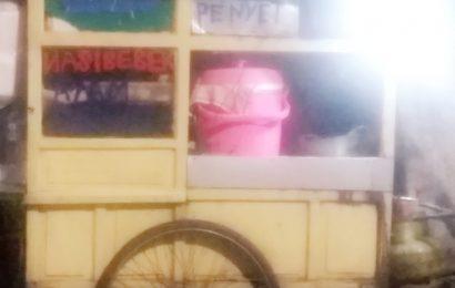 Ayam Penyet di Setiabudi DKI Jakarta yang Paling Enak se Indonesia Raya - Pemesanan Hubungi 081513733071