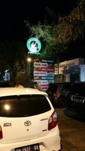 Bebek Sawah Resto Di Padang Buat Anda Pecinta Kuliner Bebek