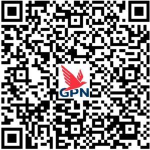 online payment BISNIS IDEA QR yap