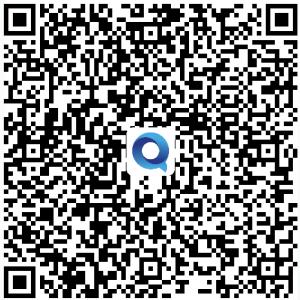 online payment BISNIS IDEA QR LinkAja
