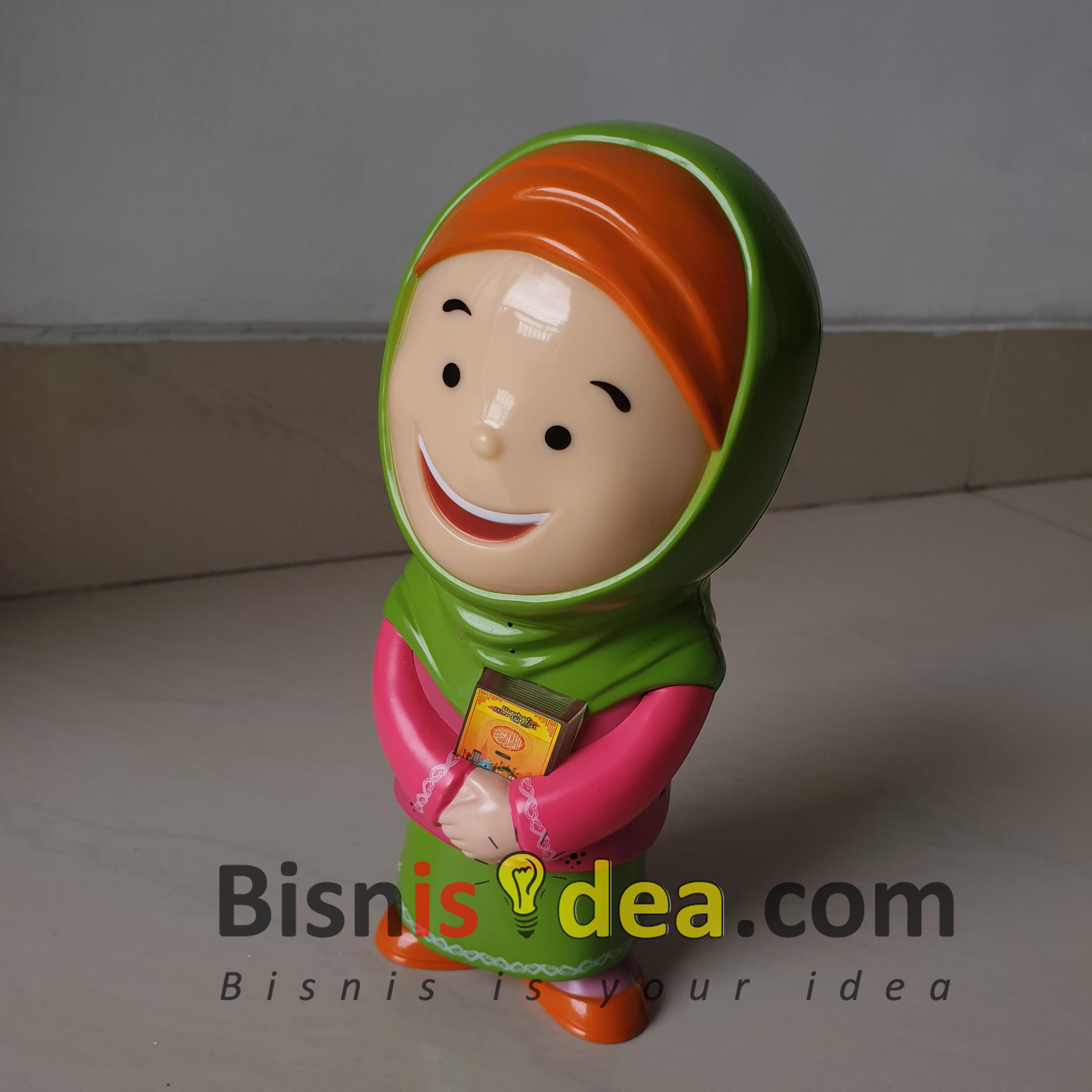 [JUAL] Produk Mainan Edukasi Untuk Mengasah dan Meningkatkan Kemampuan Otak Anak di Jakarta - Minat Hubungi 0813-7174-169-tiga